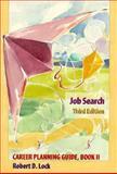 Job Search 9780534340018