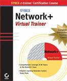 Network+ Sybex E-Trainer, K. T. Solutions Staff, 0782150012