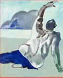 Martin Kippenberger : The Raft of Medusa,, 0988930013