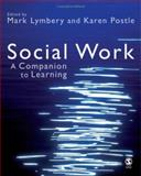 Social Work : A Companion to Learning, , 1412920019