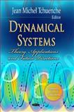 Dynamical Systems, , 1628080019