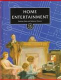Home Entertainment, Rodney Dale and Rebecca Weaver, 0195210018