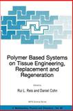 Polymer Based Systems on Tissue Engineering, Replacement and Regeneration, , 140201001X
