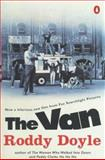 The Van, Roddy Doyle, 0140260021