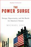 The Power Surge, Michael Levi, 0199390029