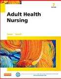 Adult Health Nursing, Kim Cooper and Kelly Gosnell, 0323100023
