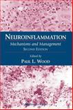 Neuroinflammation : Mechanisms and Management, , 1588290026