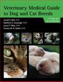 Medical Problems of Purebred Dogs and Cats 1st Edition
