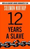12 Years a Slave, Solomon Northup, 1631680021