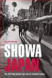 Showa Japan, Hans Brinckmann, 4805310022