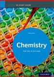 Chemistry, Geoffrey Neuss, 0198390025
