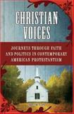 Christian Voices, Charlene Floyd, 0275990028