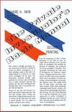 The Private Investigator's Basic Manual, Richard H. Akin, 0398060029