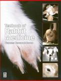 Textbook of Rabbit Medicine, Harcourt-Brown, Frances, 0750640022
