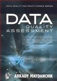 Data Quality Assessment, Maydanchik, Arkady, 0977140024