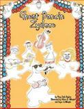 Ghost Dancin' Zydeco, Mary Hughes, 1478150025