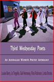 Third Wednesday Poets, L. berry and linda brooks, 1492770027