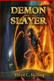 Demon Slayer, Floyd Shilling, 1495980022