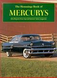 Mercurys 9781591150022