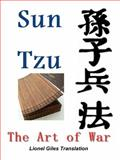 The art of War, Sun-Tzu, 1936690020