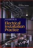 Handbook of Electrical Installation Practice, , 0632060026