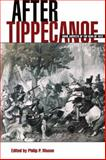 After Tippecanoe : Some Aspects of the War of 1812, , 1611860024
