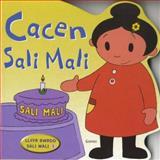 1 Cacen Sali Mali, Dylan Williams and Gordon Jones Cymdeithas, 1845120027