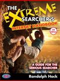 The Extreme Searcher's Internet Handbook 4th Edition
