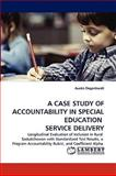A Case Study of Accountability in Special Education Service Delivery, Austin Degenhardt, 3838300025