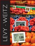 Retailing Management, Levy, Michael and Weitz, Barton A., 0073530026
