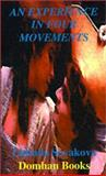 An Experience in Four Movements, Lidmila Sovakova, 1583450025