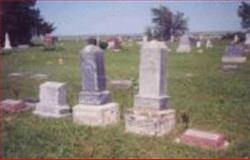 Osborne County, Kansas Burials 1866-2000, , 1606140027