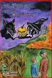 The Door to Halloween, T. L. Barrett, 1492980021