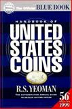 Handbook of United States Coins 9780307480026