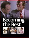Becoming the Best, Film, Gower, 0347600026