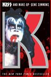 Kiss and Make-Up, Gene Simmons, 0609810022
