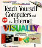 Teach Yourself Computers and the Internet Visually, Maran, Ruth, 0764560026