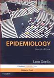 Epidemiology 4th Edition