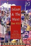 Islam and the West - Post 9/11 9780754650027