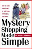 Mystery Shopping Made Simple, Newhouse, Ilisha, 007144002X