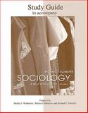 Sociology 9780077240028