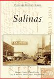 Salinas, Monterey County Historical Society and Gary S. Breschini, 1467130028