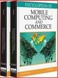 Encyclopedia of Mobile Computing and Commerce, Taniar, David, 1599040026