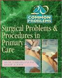 20 Common Problems 9780071360029