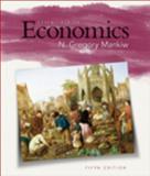 Essentials of Economics 5th Edition