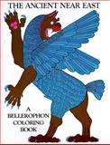 Ancient Near East, Bellerophon Books Staff, 0883880024