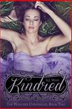 Kindred (Book 2, the Watcher Chronicles), S. J. West, 1482350025
