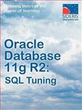 Oracle Database 11g R2 SQL Tuning, Sideris Courseware Corp., 1936930021