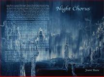 Night Chorus, Reese, Joani, 1943170029