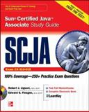 SCJA Sun Certified Java Associate Study Guide (Exam CX-310-019), Smith, Alfred and Finegan, Edward G., 0071490035